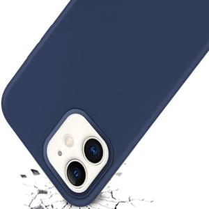 iphone 12 pro case skin