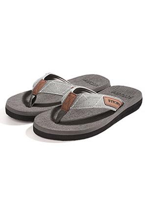 mens flip flops