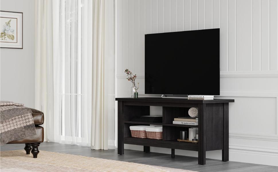 farmhousre tv stand