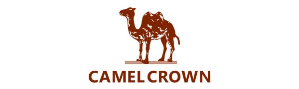 camel softshell jacket