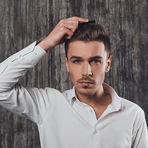 hair growth vitamins for women perfect hair day hair growth gummies testosterone supplement