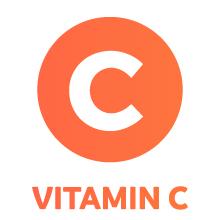 Vitamin C Immune Support Supplement