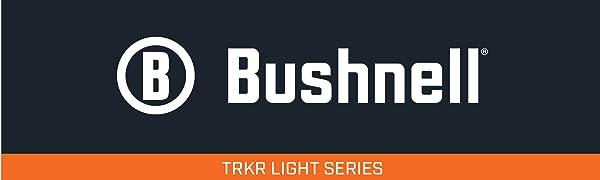blood tracking flashlight bushnell durable flashlight blood finder flashlight hunting flashlight