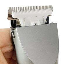 Hair Trimmer for Men