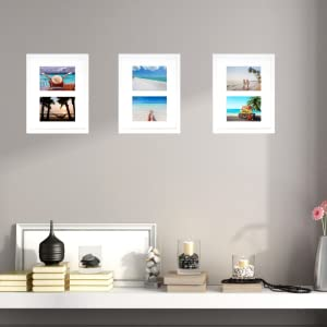 easy to hang collage wall frames for family room living bathroom kitchen hallway hall tasse verre