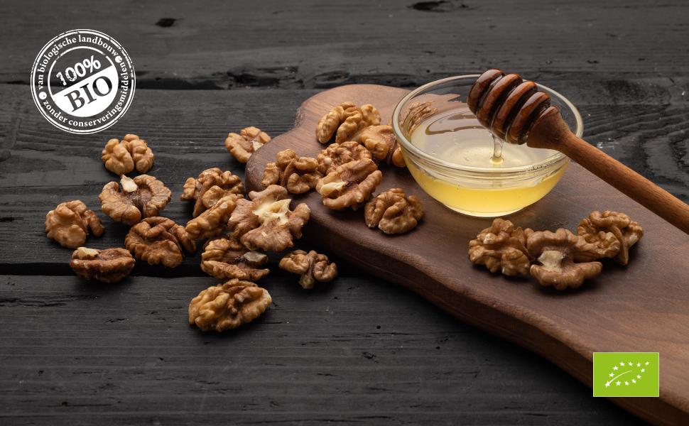 sappen poeders eiwitten lucuma maca groenten fruit suiker zout kaneel thee kruiden gezondheid soepen