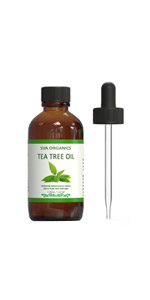 peppermint oil for skin care hair care aromatherapy