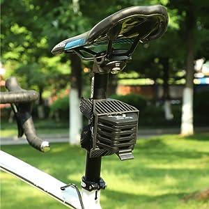 bike locks with keys