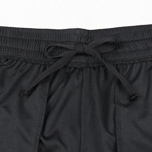 Men's 11'' Athletic Basketball Shorts Lightweight Running Training Workout Zipper Pockets Drawstring