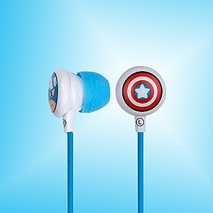 Earphones,Headphones,Headset, Headphone, Earphone, audio headphones, studio headphones,Phone Headset