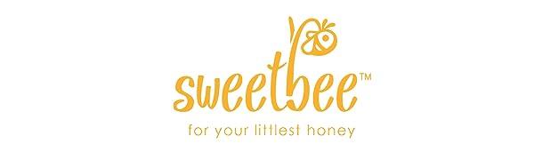 sweetbee Logo