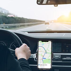 car vent phone mount iphone 7 plus