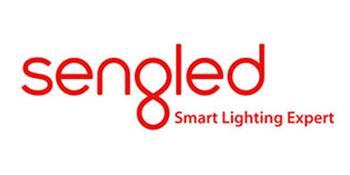 sengled smart plug logo