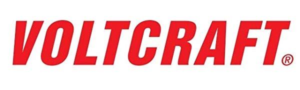 Voltcraft Vc 300 Messgerätetasche Passend Für Details Vc200 Vc250 Vc265 Vc270 Vc280 Vc290 Vc800 Vc830 Vc850 Gewerbe Industrie Wissenschaft