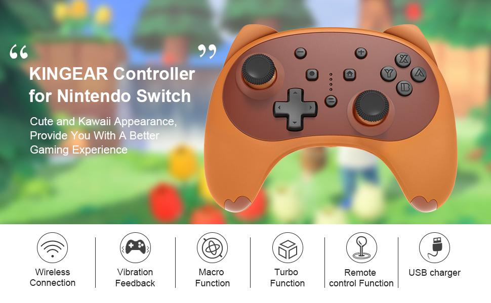 mandos nintendo switch accesorios nintendo switch juegos