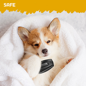 dogs bark control anti device devices