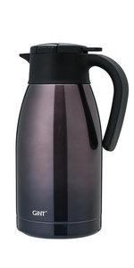 1.9L Coffee Carafe,PP