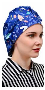 cotton hat03