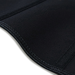 inner cotton fabric with perfect stitches absorbing perspiration