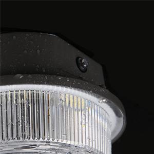 LED Barn Light 5