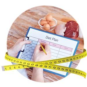 cholesterol skinny shake pudding gym stretch men women adults kids prep yoga gluten free carb fiber