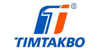 TIMTAKBO KNEE BRACE SUPPORT