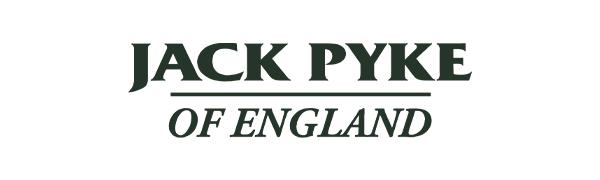 Jack Pyke Logo