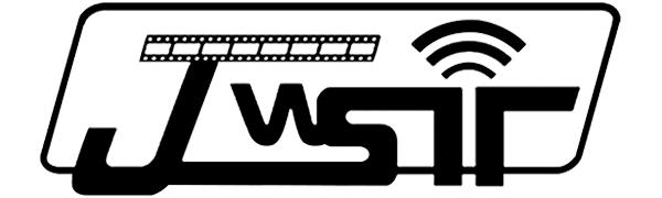 JWSIT Brand projector screen