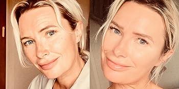 bluelene, anti aging skin care, methylene blue, facial night cream, eye cream, face moisturizer
