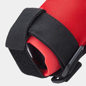 speaker mounting straps