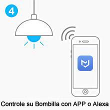 bombilla_inteligente_alexa