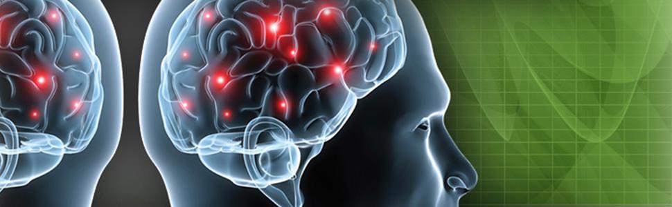 magtein, magnesium l threonate, magnesium nootropic, magnesium nootropics depot, magnesium brain,