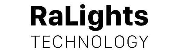 solar lights outdoor Ralights