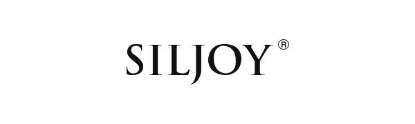 SILJOY