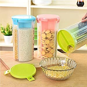 kitchen storage container sets lock and lock Cello Checkers Plastic All Time favourite