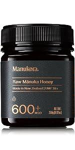 medical manuka honey for wounds, manuka honey for fever, manuka honey for diabetic foot ulcers