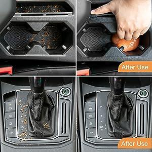 car cleaning kit car decorations car detailing kit car essentials car maintenance