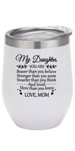 daughter gift