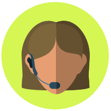 call support