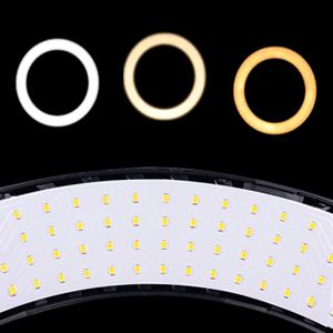 ring light 18 inch Yesker