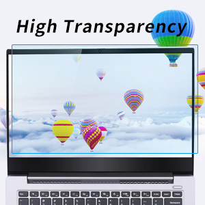 High Transparency