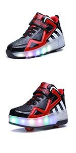8085 roller shoes