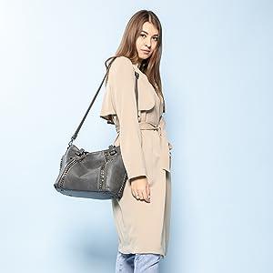 big purses