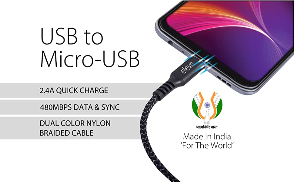 charging mobile, usb, fast, high speed, data transfer, data sync