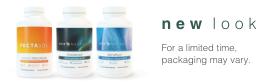 econugenics supplements natural health new branding
