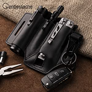 multitool pouch