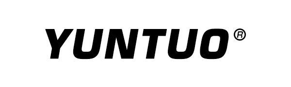 YunTuo brand