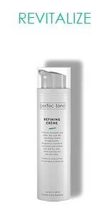 refining cream, moisturizer, skin care, face