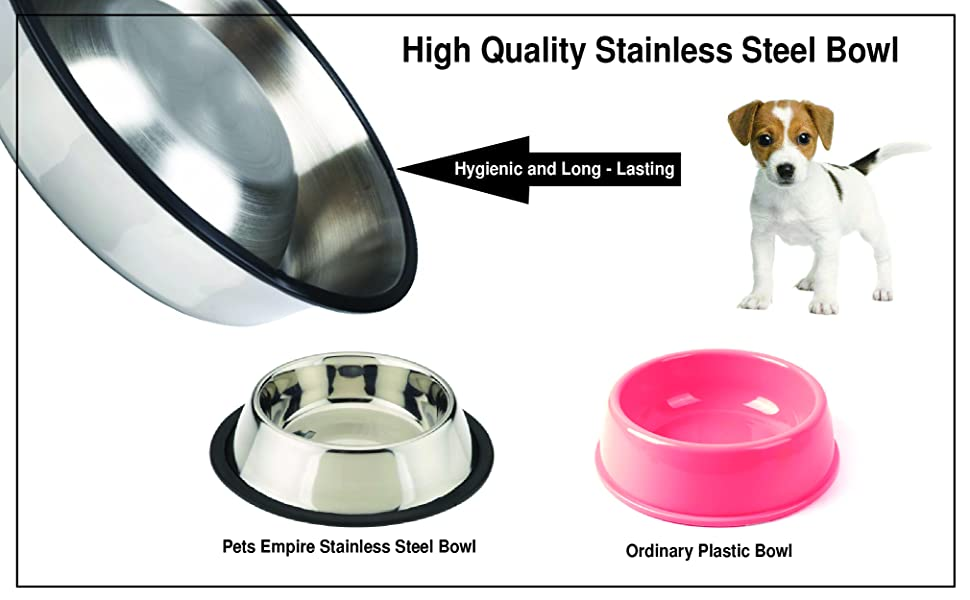 Made of high quality stainless steel