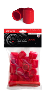 colorlugs